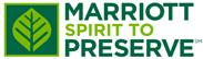 Enviromental Logo