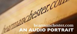 Hearmanc 300x135