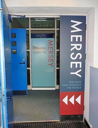 MERSEYatCatalyst_157