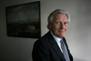 Michael Heseltine_small