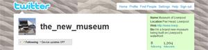 New_museum_twitter