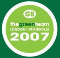 Greenteam2cv
