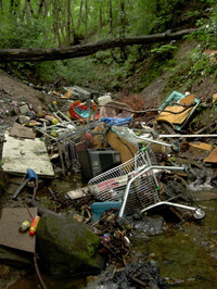 Fly_tipping_from_bridge