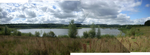 Brockholes_photomerge_6