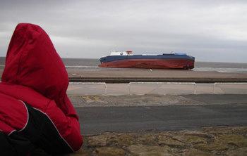 Blackpoolboat_3