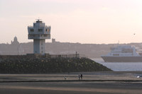 Radar_tower1_credit_colin_mcpherson