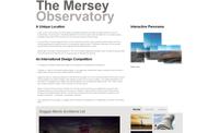 Observatory_website