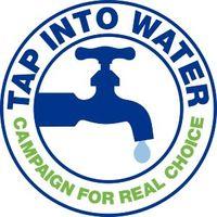 Mwen_tapwater