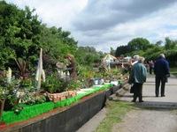 Floating_garden_in_middlewich_007