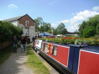 Floating_garden_in_middlewich_013