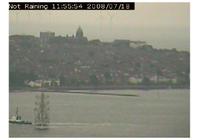 Talllships_webcam